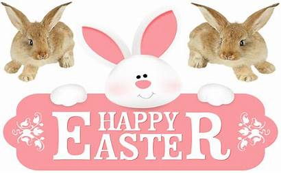 Easter Happy Friday