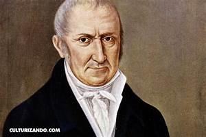 Grandes Cient U00edficos   U00bfqui U00e9n Fue Alessandro Volta