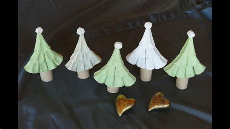 weihnachtsdeko tannenbaum christmas tree