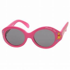 320351d8e3c81 winnie lunettes de soleil enfant rose fushia achat vente lunettes de soleil  soldes d s