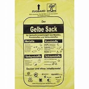 Gelber Sack Ständer Ikea : variosan gelber sack 11480 130 st ck 10 rollen im karton 90 l 15 m lleimer kaufen ~ Orissabook.com Haus und Dekorationen