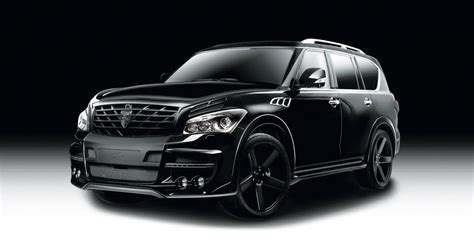 infiniti qx redesign auto car update