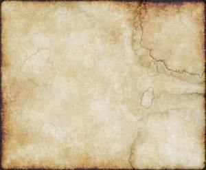 Excellent old brown paper texture background | www ...
