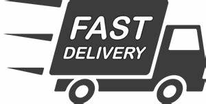 Free grocery delivery Long Branch NJ