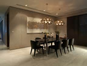 dining room ideas for apartments sophisticated dining room interior design ideas