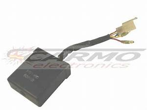 Carmo Electronics  The Place For Parts Or Electronics For Your Motorbike Quad Scooter Car Or
