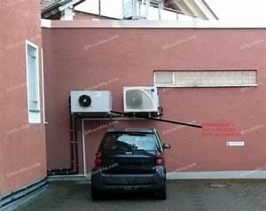 Forum Climatisation : forum climatisation probl me bruit groupe chambre froide d 39 un supermarch sous mon appartement ~ Gottalentnigeria.com Avis de Voitures