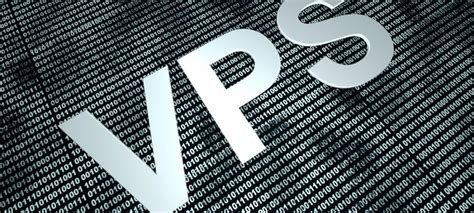 Just a few seconds to be credited the money, order a new vps and choose my specefications. 5 Awesome Reasons You Should Buy VPS Hosting