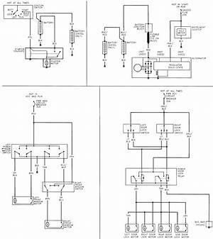 Rockwood Van Wiring Diagram 40808 Aivecchisaporilanciano It