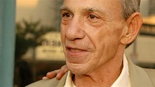 Ex-Wiseguy Henry Hill Always Had 'A Ringside Table' : NPR
