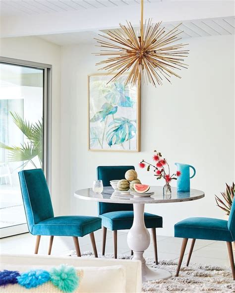 best 25 teal dining rooms ideas on teal