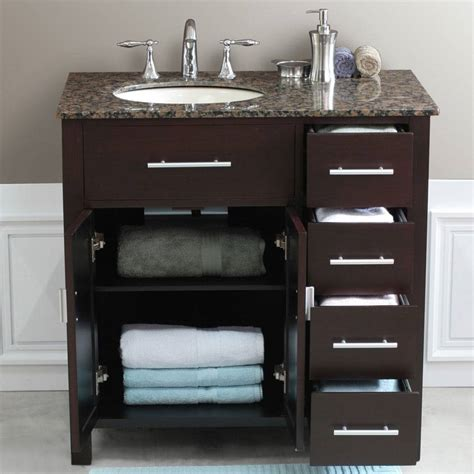 60 inch single sink vanity without top single sink 60 inch vanity moreno mob 60inch single sink