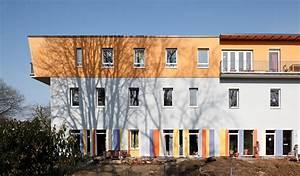 Wohnen Auf Zeit Bochum : buntstift wohnraum e g in bochum ~ Orissabook.com Haus und Dekorationen