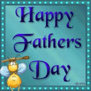 animated happy fathers day bee gif pictures