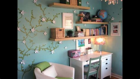 study room design  lovely study room design