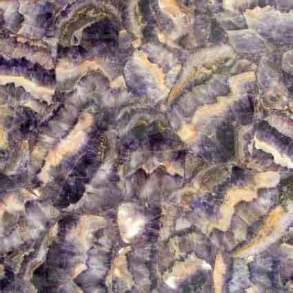 amethyst colonial marble granite