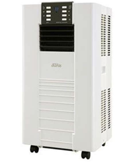 omega altise 15 000 btu portable air conditioner oapc15 mwave au