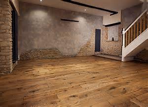 JJP Wood Flooring Company Installations Portfolio