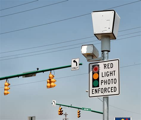 chicago red light camera tickets file red light camera springfield ohio jpg wikipedia