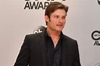 Look: Chris Carmack marries singer Erin Slaver - UPI.com