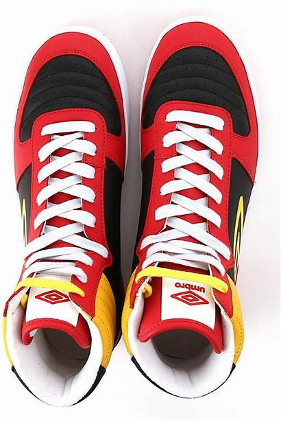 Umbro Sneakers Shoes