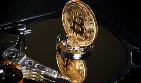 One of the stories that illustrate this growth best is that of two pizzas, which were bought for 10,000 bitcoins, on may 22, 2010, by a florida developer by the name of laszlo. Bitcoin price news: Could BTC be about to skyrocket? | City & Business | Finance | Express.co.uk