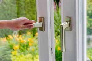 Wie Putze Ich Fenster : fenster einstellen so gehen sie vor rumpfinger blog ~ Markanthonyermac.com Haus und Dekorationen