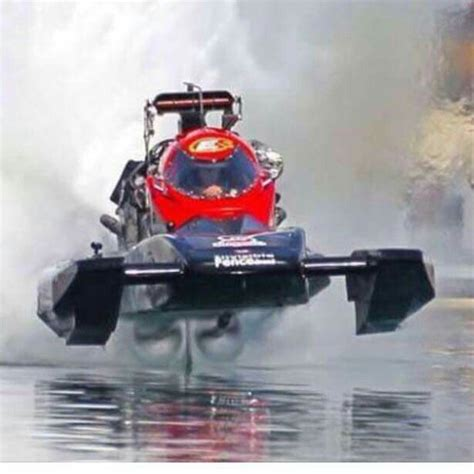 Rc Drag Boats by Rc Drag Boat Hulls Rc Rc Remote Helicopter