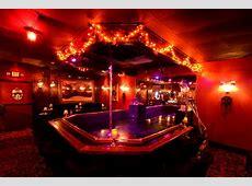 Strip club case won't be visiting Supreme Court Times Union
