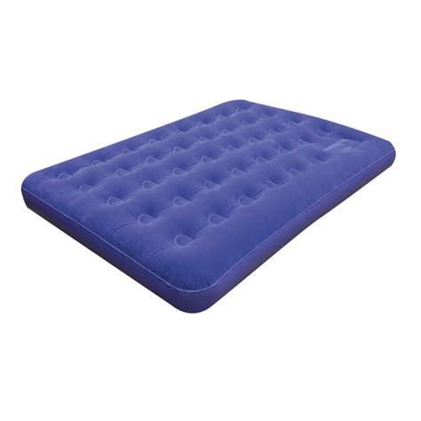 size up mattress size up air bed mattress guest