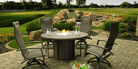 patio furniture salem oregon 28 images hton bay