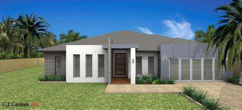 home facade ideas images house colors house exterior facade house