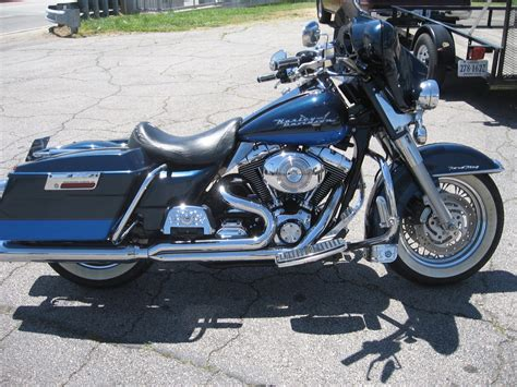 Page 1 New & Used Danville Motorcycles For Sale , New
