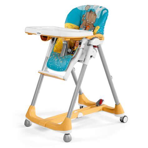 housse chaise haute peg perego chaise haute prima pappa diner de peg pérego chaises hautes réglables aubert