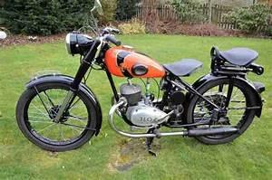 Gebrauchtes Motorrad Kaufen : oldtimer motorrad tornax k 125 von 1950 bestes angebot ~ Kayakingforconservation.com Haus und Dekorationen