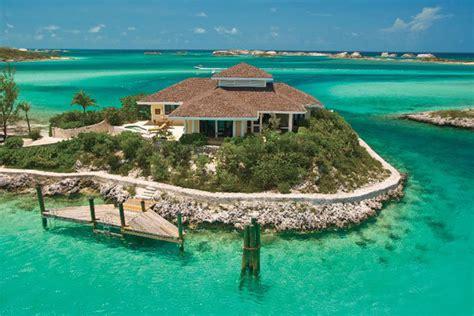 Top 10 Honeymoon Destinations Bridalguide