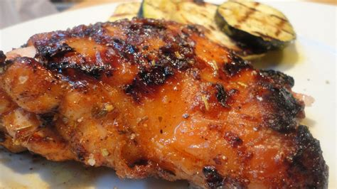 how to grill chicken thighs related keywords suggestions for how big chicken thigh