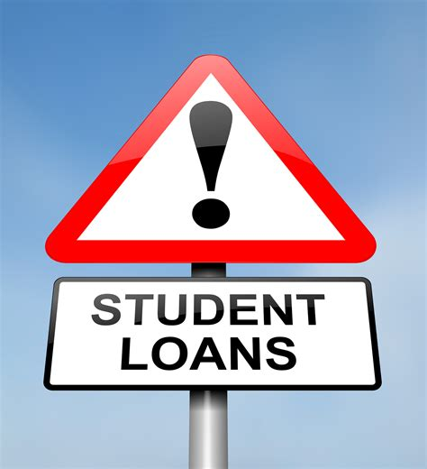 find  interest rate student loans simpletuition