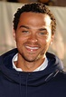 Jesse Williams Photo Gallery | Tv Series Posters and Cast