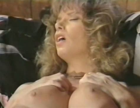 Torrid Lesbian Milfs Fuck Passionately In Arousing Retro