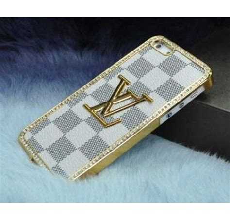 iphone 5s louis vuitton 1000 images about louis vuitton iphone 5 cases on