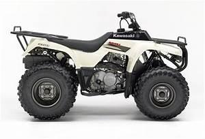Download Kawasaki Repair Manual 250 300 360 400 450 650 750