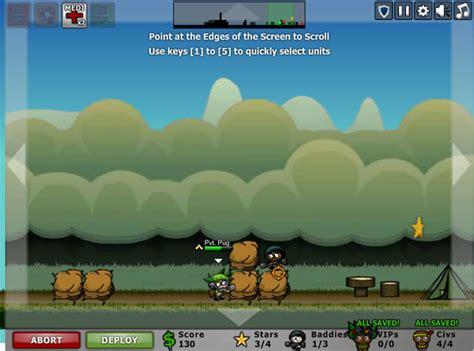 jeux de city siege jouer à city siege 3 jungle siege jeux gratuits en
