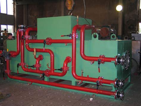 Мини ТЭЦ типы области применения . Газотурбинные миниТЭЦ. Использование биотоплива для производства энергии на миниТЭЦ