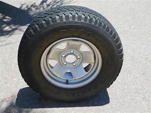 Pneu Ford Ranger : 04 quatro rodas originais ford ranger 04 quatro pneus firestone 235 75r15 ~ Farleysfitness.com Idées de Décoration