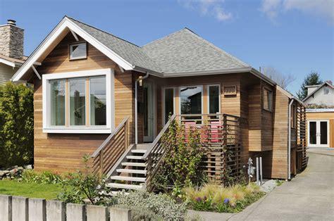 autoconstruction maison bois prix le prix d une maison en bois