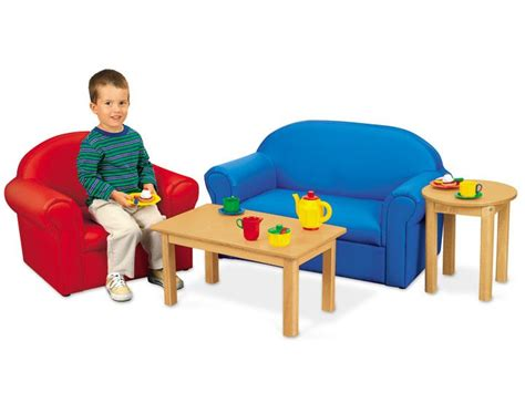 Kid Sized Sofa Child Sized Chairs And Sofas Goodca Sofa