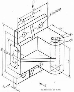 Advanced Isometric  1