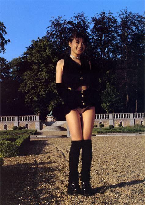 Nude Nozomi Kurahashi Org Gallery My Hotz Pic My Teen