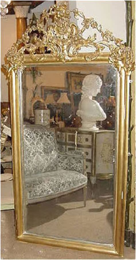 cleall antiques exclusive stock   antique